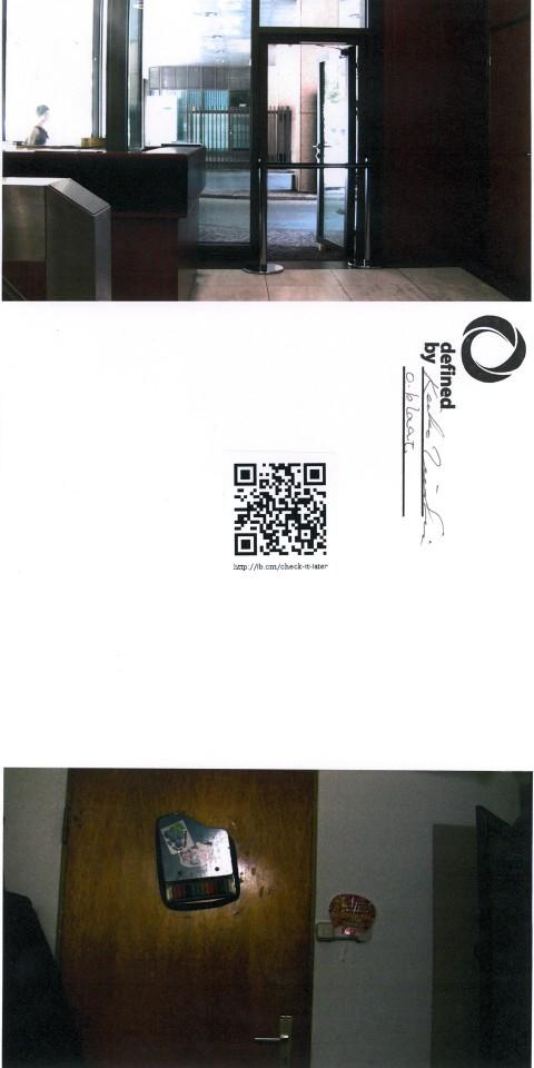 keiko 0705 004