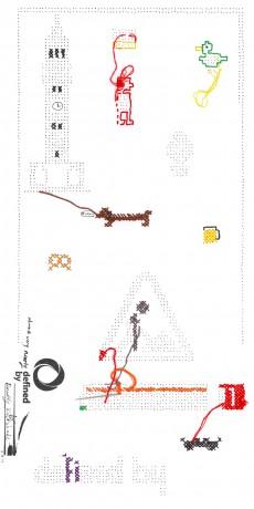lauren 0705 002